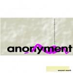 jake2_anonyment