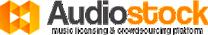 logo_header-1e6ccdc66d550228fea582d452ebf94a
